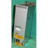 Indramat, TBM 1.2-40-W1-024, Bosch Rexroth Bleeder AC Servo module  TBM1.2-40-W1-024 NEW