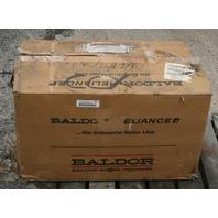 "Baldor A2P1FC-C 2hp 460v 3p Kerr Pump 3022K200 3.75""x2 137.001.901B 36L538x100"