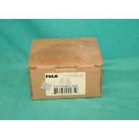"""Falk 1060T Hub 1.875 Bore 1/2 x 1/4 KW 0704630 1 7/8"""" NEW"""