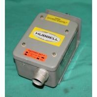 Hubbell Press Brake Monitor 9510-002 48407 NEW