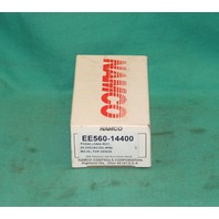 Namco EE560-14400 Proximity Sensor NEW