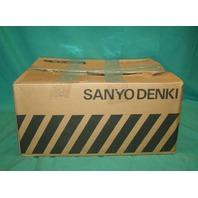 Sanyo Denki, PZ1A050FXXGC00, BL Super Servo Amplifier Motoman Robot Inverter Dri