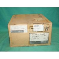 Sanyo Denki BL Super PZ0A100FXXGC00 Servo Amplifier Drive Inverter Motoman Robot