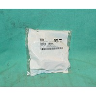 Harting 09330162602 Han type 16E-M-C Terminal Connector Crimp Style NEW