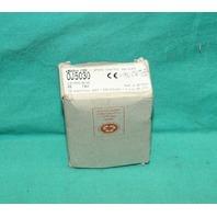 Efector OJ5030 Photoelectric Through Beam Sensor Switch 10-30V NEW