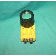 Cognex ISS-5100-0000 Camera Insight 5100 / 800-5834-1 Vision Series DVT Machine
