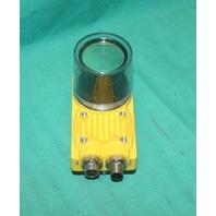 Cognex IS5100-00 In-Sight Vision System Sensor camera dvt machine 825-0055-1R B