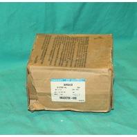 Ashcroft Glycerine Filled Pressure 0-100psi gauge gage 1MA36750-009 Duragauge 45