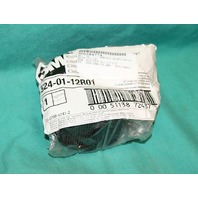 "3M 524-01-12R01 Wide Waist Vorstream Coldstream Back Support Belt 50"" x 2"" NEW"