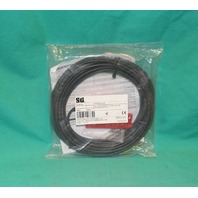 Sti 44518-1070 Switch & Actuator 10M Cable NEW