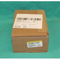 Motorola ML-1499-RBNCA2-01R Ultralink Cable Adapter Wifi BNC CASNM12BRBNF Wire