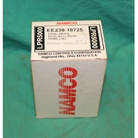 Namco Controls EE230-18725 LPR 5000 Proximity Switch Cylindicator Danaher NEW