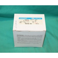 Ashcroft 1NA31692-045 Gauge Glycerine Fill 35 1009AW 02B 0-100psi pressure dura
