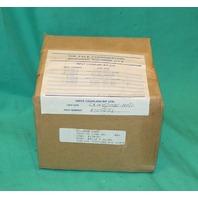 Falk 4705620 Input Coupling Kit CK1425/1525-140TC NEW