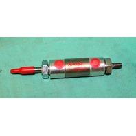 Bimba 090-5-DXDE Pneumatic Air Cylinder NEW