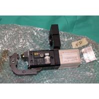 Norgren Robot Gripper SPUSR/980C17 Pnuematic clamp NEW