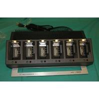 Motorola Battery Charger NTN4831A NEW