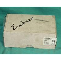 Euchner Safety Switch TZ2RE024M 60947-5-1 TZ2RE024MC6 NEW