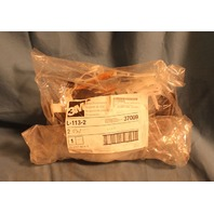 3M L-113-2 Head Suspension 37009 (2 in the bag) NEW
