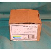 Edwards 156G-3G5 Monitor Bell Buzzer Alarm 24V 50/60Hz NEW