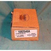 Nordson 1082546A 1084114A Powder Feep Pump Dust Encore box of 13  NEW