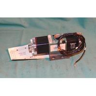 "Numatics L50L-08Q 1/"" Pneumatic Air Lubricator"