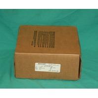 "Ashcroft 60-1379-SS-02L-600 Duragauge 6"" 316Tube 1TA-33178-031 0-600psi NEW"