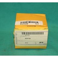 Hubbell HBL2515SW Safety Shroud Twist Lock 3Phase 20A 120/208V Plug receptacle