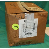 Baldor ID15H407-W IN0907G00 Series 15H Inverter 5 7.5 10hp new