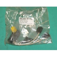 Namco EE280-91100 Power Clamp Kit 10-30vdc danaher namtech