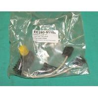 Namco EE280-91100 Power Clamp Kit 10-30vdc danaher namtech