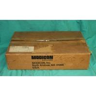 Modicon AM-C916-100 CPU AEG
