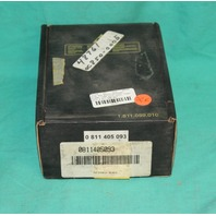 Bosch POTM-Card SFR09-04A 0 811 405 093 rexroth setpoint amplifier