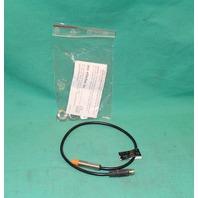 IFM Efector D 45127 Proximity Switch IEBC005-ASKG IE5346 NEW