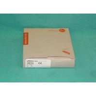 IFM Efector IA5054 Inductive Proximity Switch Sensor IA-3010-ANKG NEW