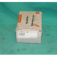 IFM Efector OD5007 Photoelectric Sensor Color ODC-MPKG/US NEW