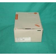 IFM Efector VSE100 Vibration Diagnostic Controller NEW