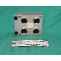 Marposs 2919888100 LVDT Inductive Transducer NEW