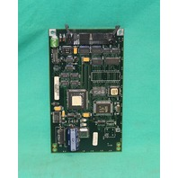 Reliance Electric Rockwell Automation 803624-51E 110196 PCB Board NEW