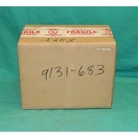 Watlow DC11-60K2-00AL Solid State Controller Din-A-Mite NEW