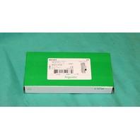 Schneider 60101 Multi 9 C60 Miniature Circuit Breaker Merlin Gerin 1a 1 amp 1p