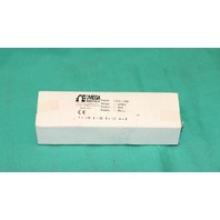 Omega, PX215-015GI, Pressure Transducer Sensor NEW