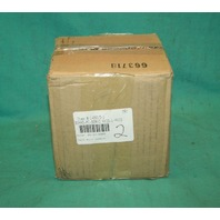 Denso 410010-2040 PCB Servo Axis L-Axis UP6 JRC Motoman 149015-1 CBT Yaskawa NEW