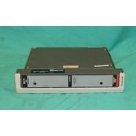 Modicon AS-B872-200 Analog Voltage Output Module