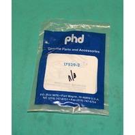 PHD, 17529-2, Proximity Switch NEW