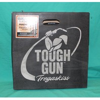 Tregaskiss Tough Gun SG1558-5410 Robot Weld Gun 10-C0 324328 500A NEW