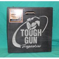 Tregaskiss Tough Gun SG1558-5410 Robot Weld Gun 10-C0 324328 500A NEW