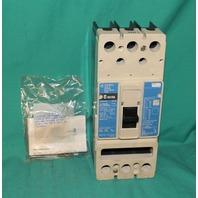 Westinghouse HJD3250F Circuit Breaker 250A 600VAC 1491D82G03 NEW