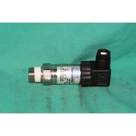Wika 8643652 Transmitter 0-100psi 4-20mA 10-30VDC NEW