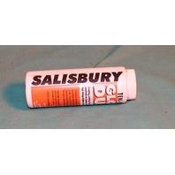 Salisbury Ten-Four Glove Dust 6 oz Bottle NEW